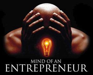 Engineer to Entrepreneur Poem