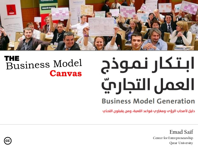 business-model-canvas-in-arabic-1-638