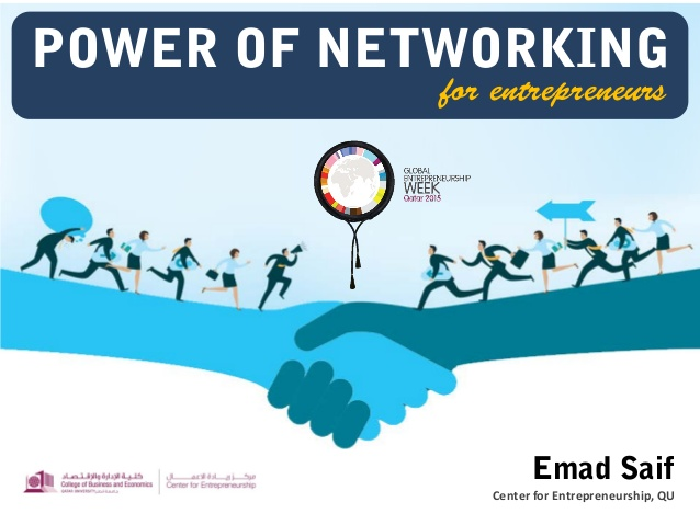 power-of-networking-for-entrepreneurs-gewqatar-2015-1-638